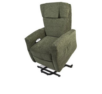 Armchair for seniors 28 images comfortable chairs for the elderly buy used hotel massage - Lifting chairs elderly ...