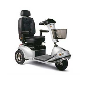 used and consigned medical mobility products scooter power chair and more